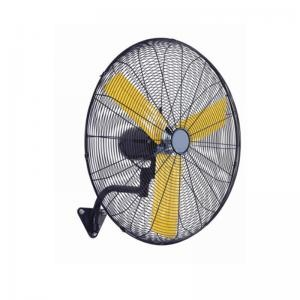 Winmore WMWF24 Industrial Wall Fan