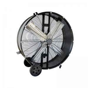 48 inch Portable Drum Fan