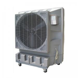 Winmore Best Seller Evaporative Air Coolers WM36