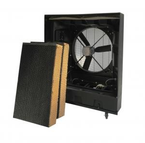 Best Seller Evaporative Air Cooler in Black
