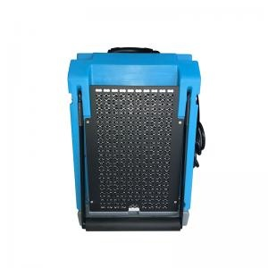 Portable LGR Dehumidifier