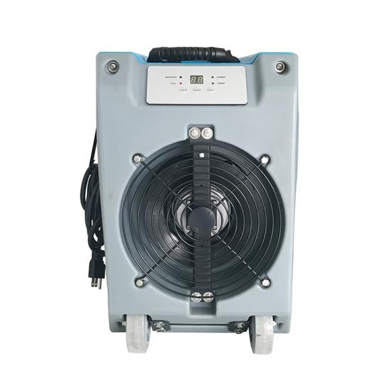 Hot Selling Mobile LGR Dehumidifier WMDHLGR90C
