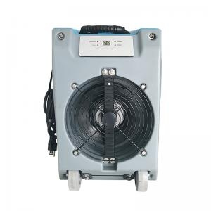 Hot Selling Mobile LGR Dehumidifier