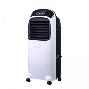 Winmore Mobile Evaporative Air Cooler WM1.5A