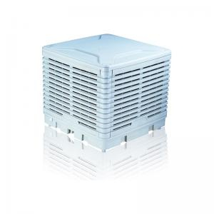 Winmore Installation Type Evaporative Air Cooler WM30FA